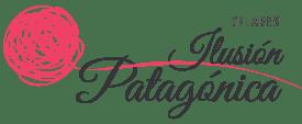 Telares Ilusión Patagónica